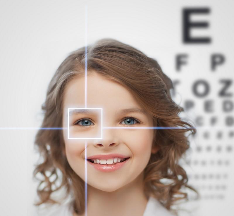 Comprehensive Eye Exams  Aventura, FL
